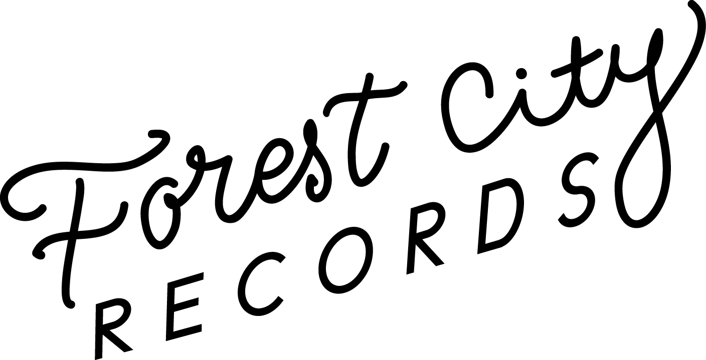Forest City Records